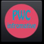 Prince William Informative