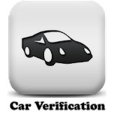 Car Verification Punjab