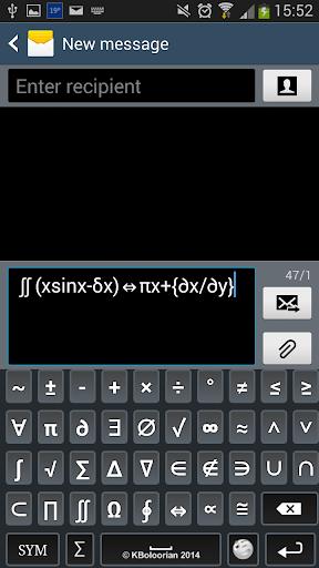 【免費工具App】Farsi Keyboard-APP點子