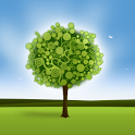 Test of Life icon