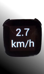 SpeedWatch - screenshot thumbnail