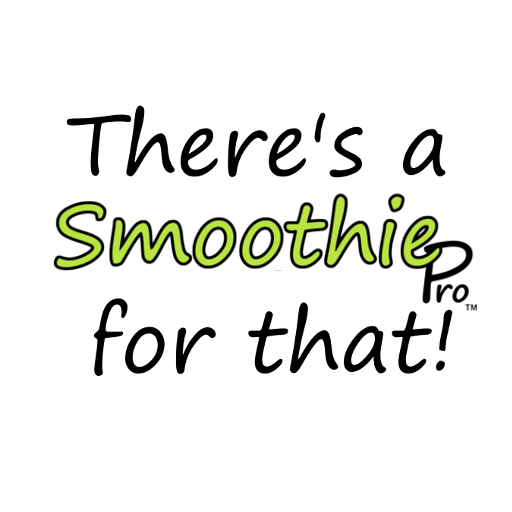 Smoothie Pro