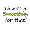 Smoothie Pro icon