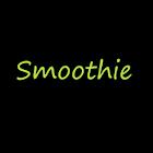 Smoothie Pro icon
