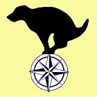 Essen Dog Study: MagnOr icon
