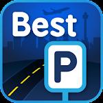 Best Parking - Find Parking Apk