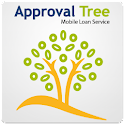 ApprovalTree logo