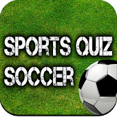 Sports Quiz Soccer