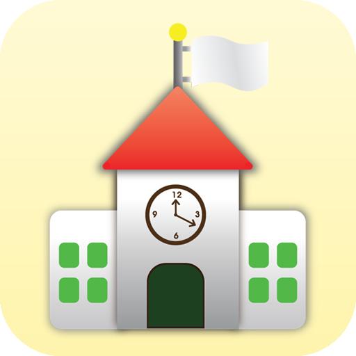 중동초등학교 教育 App LOGO-APP試玩