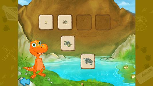 Dinosaur Train Math - PBS KIDS v1.2.4