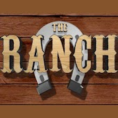 The Ranch Barrie