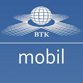 BTK Mobil
