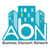 ABN Mobile