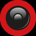 STARE Open FM icon