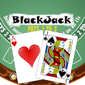 BlackJack 21 gratis icon