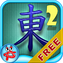 Mahjong 2: Hidden Tiles Free