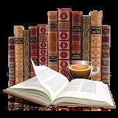 Kitab Mukhtasar Al-Mufid