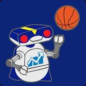 Tulsa Football & Basketball