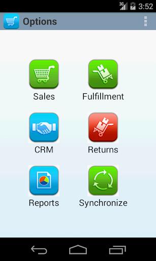 Sales Assistant 9.06.02