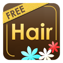 HairCatalog icon