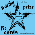 WOTP – Fit Cards logo