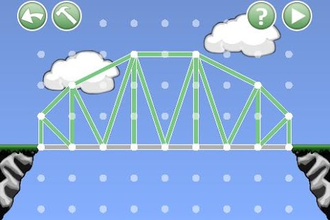 BridgeBasher- screenshot thumbnail
