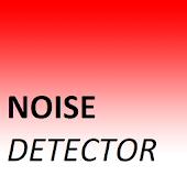 noise detect
