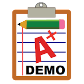 Teacher Aide Demo 2