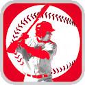 Cincinnati Baseball logo