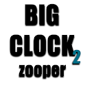 Big Clock 2 icon