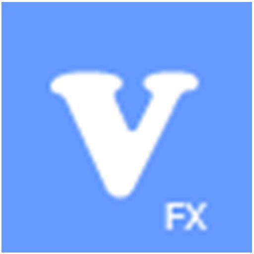 ViPER4Android 音效 FX版 For 4.X 音樂 App LOGO-APP試玩