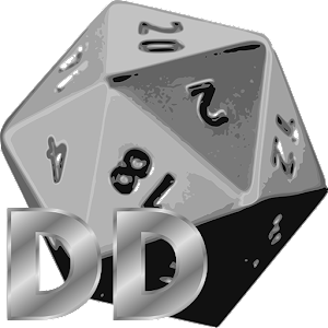 dungeon dice play online