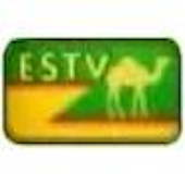 ESTV Live - Somali Land TV