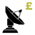 Cash Radar icon