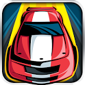 Car Racing Game - Speedy Racer icon