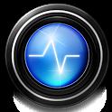 Breath Health Tester Free icon