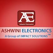 Ashwini Electronics