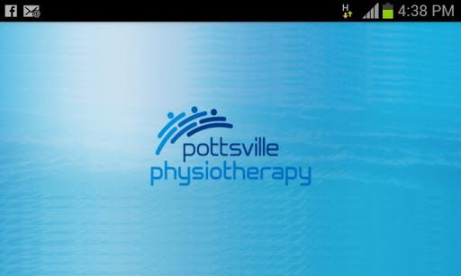 Pottsville Physiotherapy
