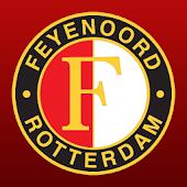 Feyenoord Nieuws - FR12.nl