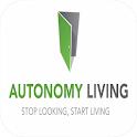 Autonomy Living icon