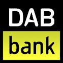 DAB Bank mobile icon