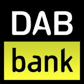 DAB Bank mobile