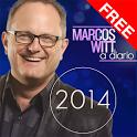 Marcos Witt a diario Free icon