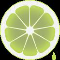 Verona Juice icon
