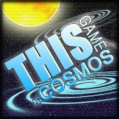 TGiC: Alien Gravity FREE