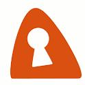 ApertoDomenica logo
