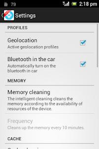 tuTump! PRO location profiles v2.3.4