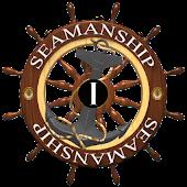 Seamanship I