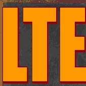 Lte-Mac-Quiz