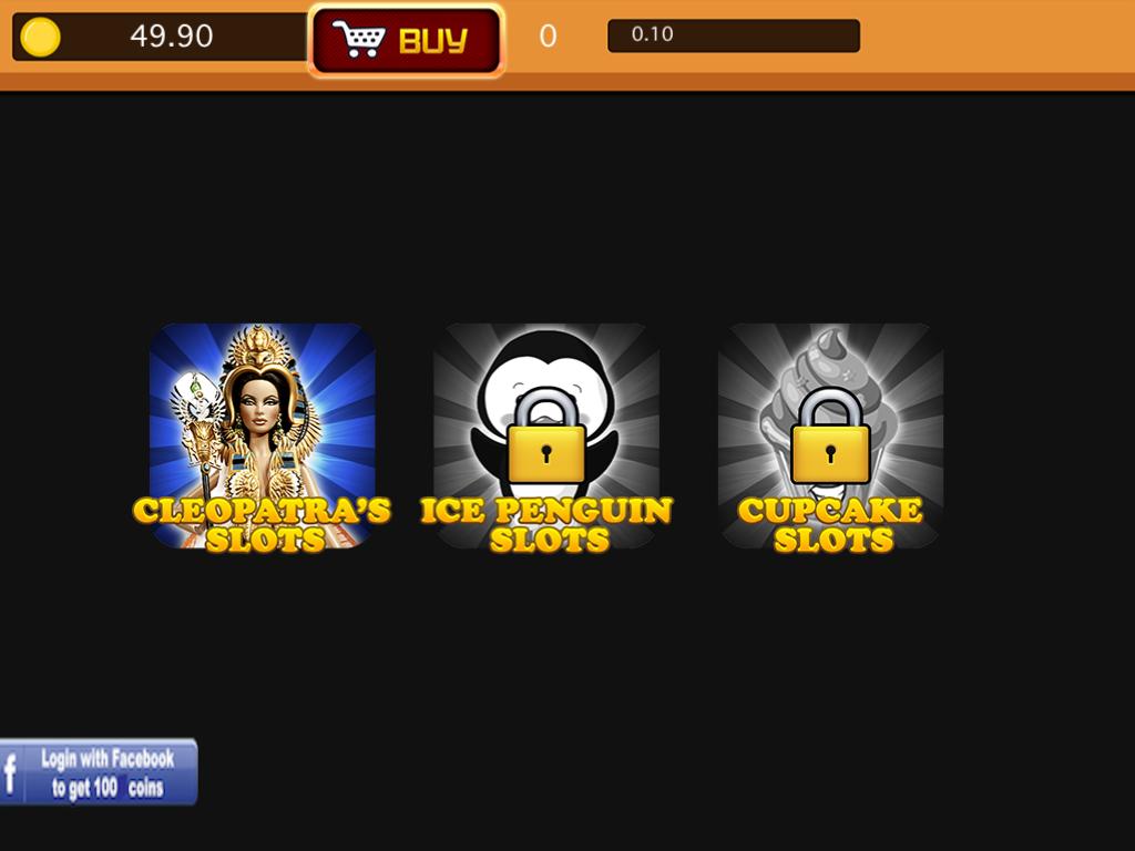 cleopatra online slot deutschland casino